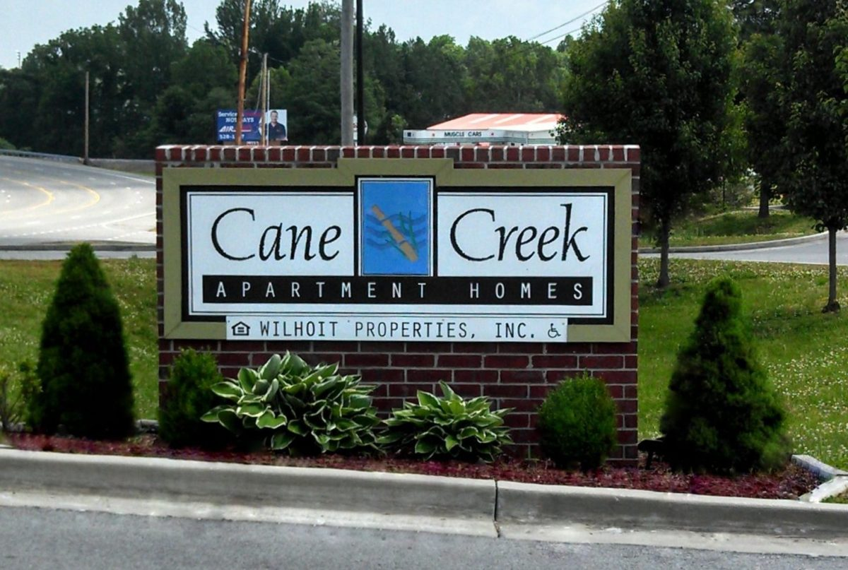 ACane-Creek-Cookeville-TN-Monument-Sign1