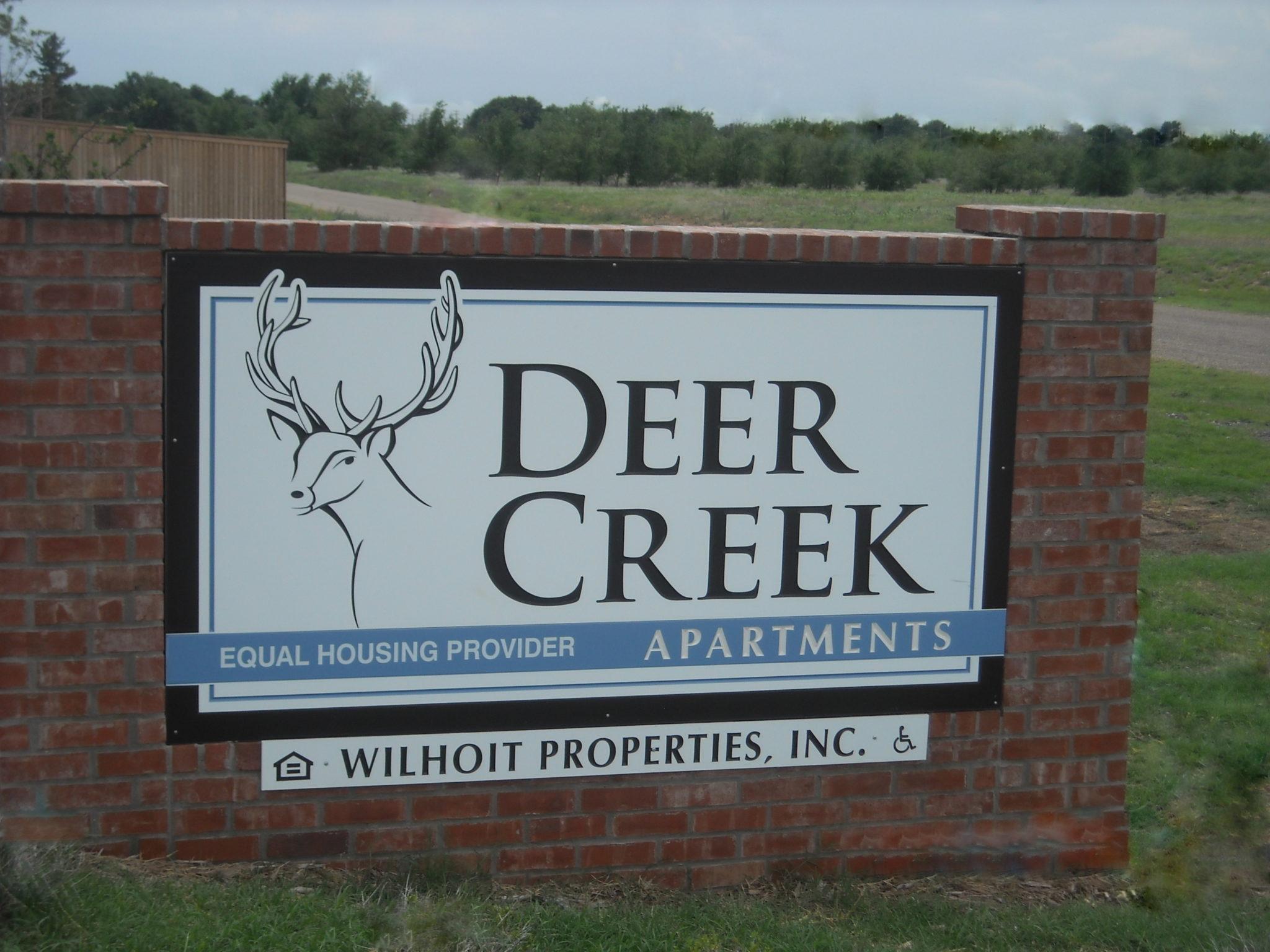 ADeer-Creek-Levelland-Texas-Sign-001.bmp