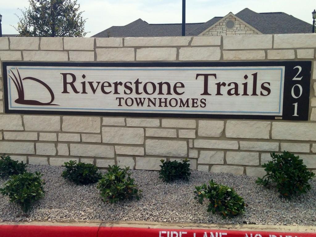 ARiverstone-Trails-Sunnyvale-Texas-Sign-1024x768