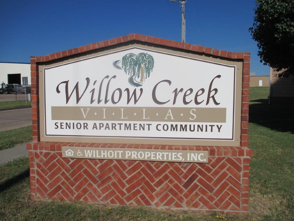 AWillow-Creek-Villas-Ponca-CityOK
