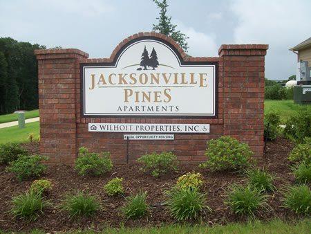 Ajacksonvillepines11