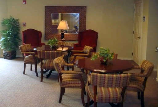 Arbor-Pointe-Texarkana-Arkansas-Clubhouse-Community-Room