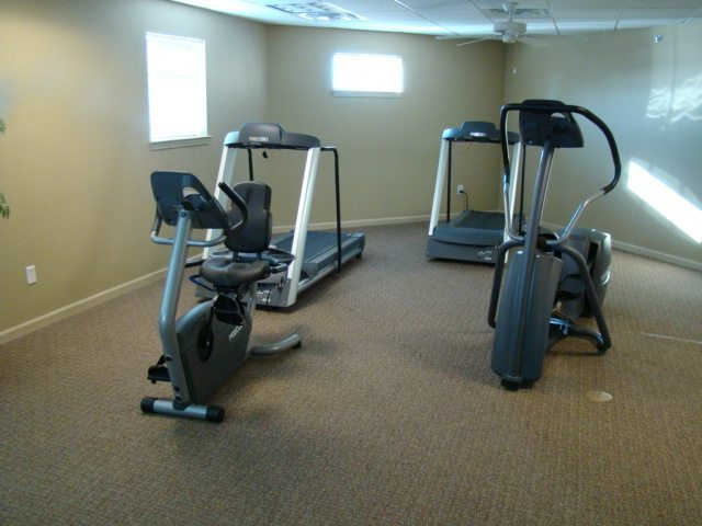 Arbor-Pointe-Texarkana-Arkansas-Clubhouse-Fitness-Center1