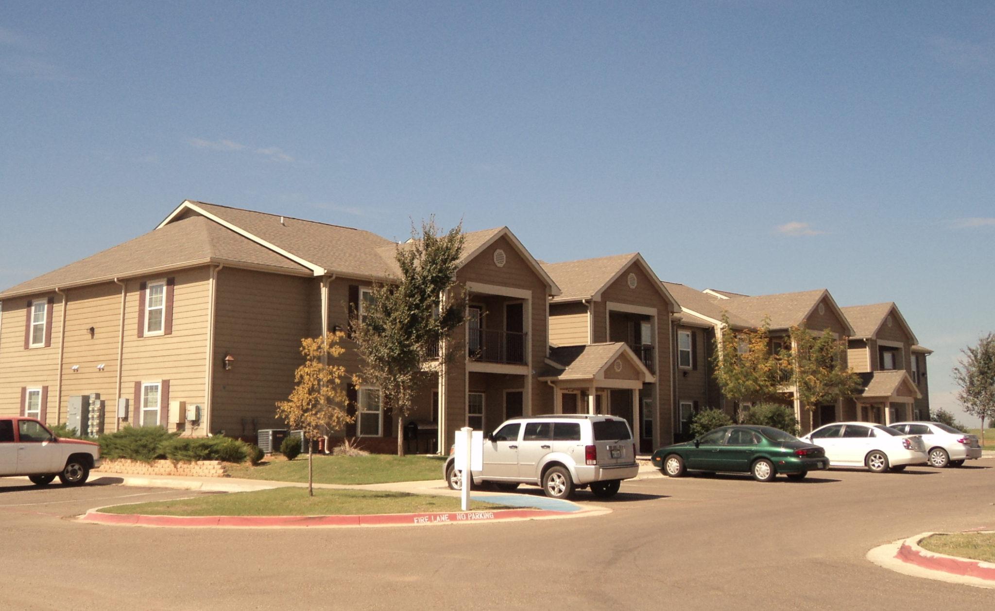 Avalon-Park-Brownfield-TX-Building-3