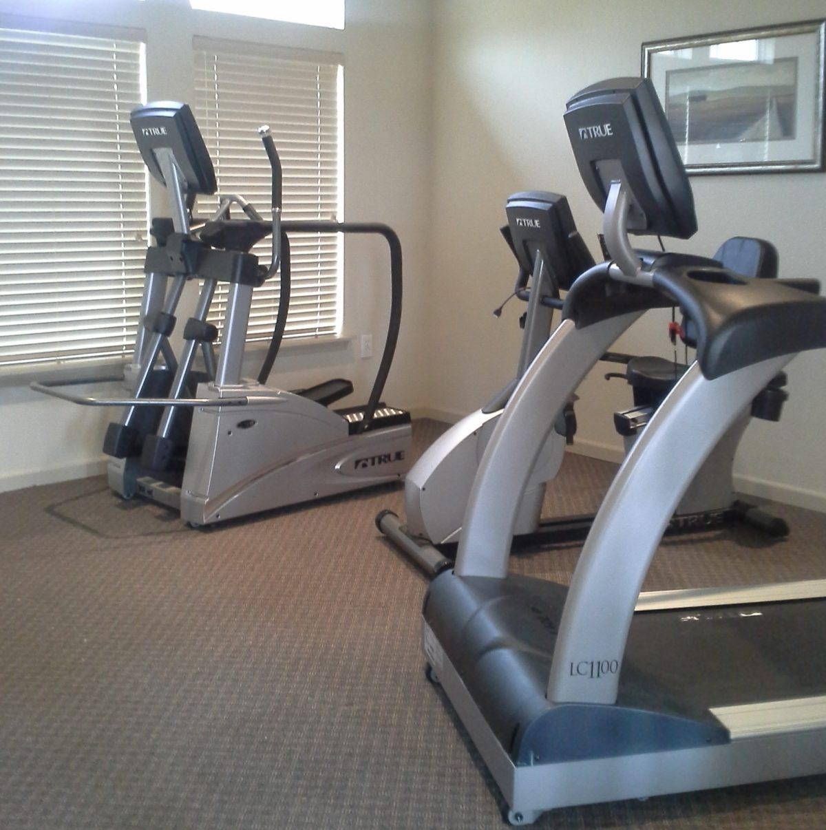 Avalon-Park-Brownfield-TX-Fitness-Room