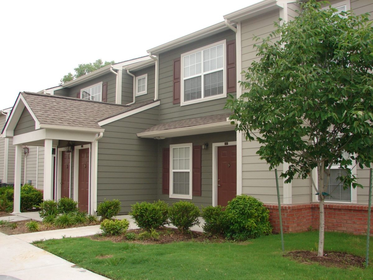 Bridgewater-Apartments-Haysvillw-Kansas-Building-III