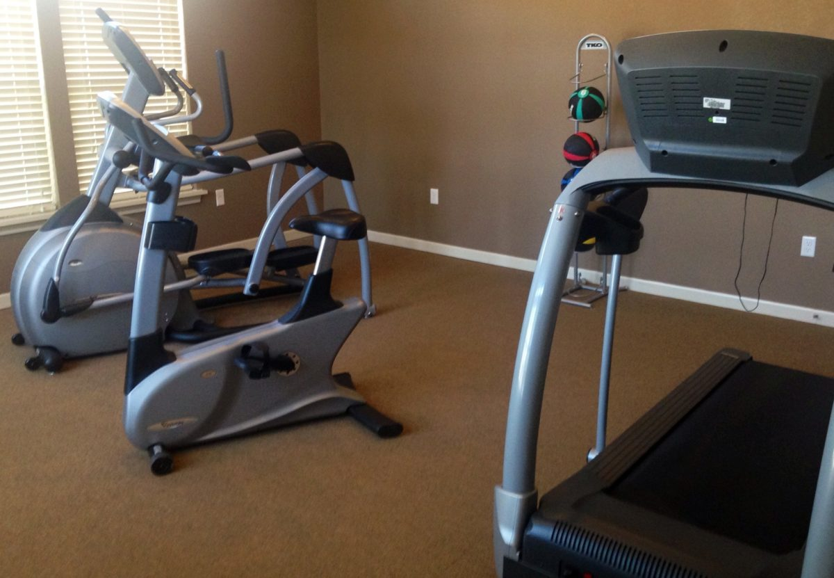 Broadstone-Villas-Bel-Aire-Kansas-Fitness-Center