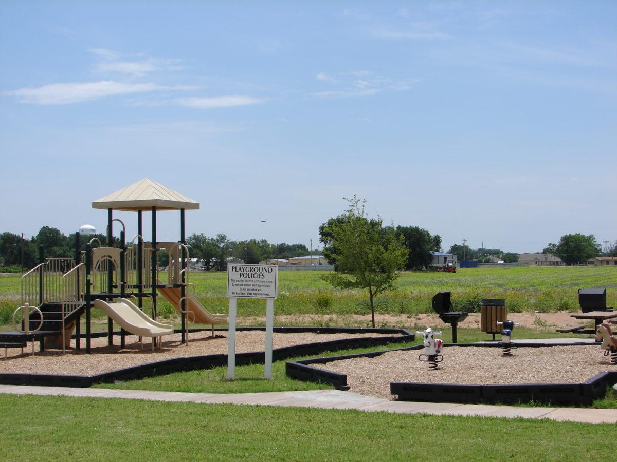 CAM-playground-1