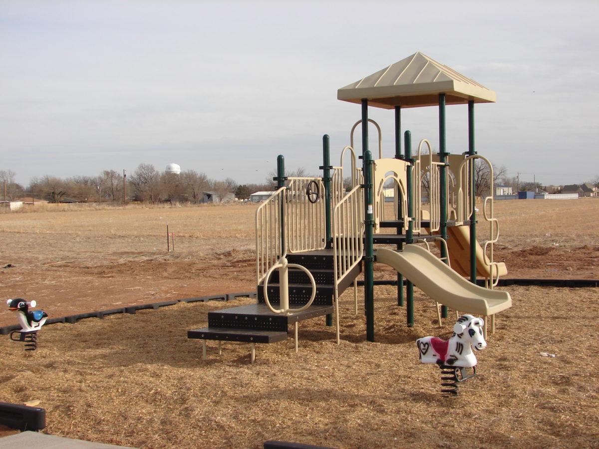 CAM-playground