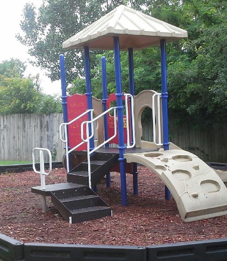 Cambridge-Court-Playground-Sapulpa-OK