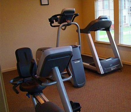 Cane-Creek-Cookeville-TN-Fitness1