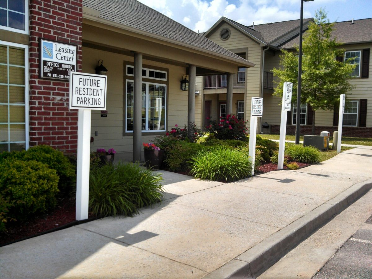Cane-Creek-Cookeville-TN-Leasing-Office-2