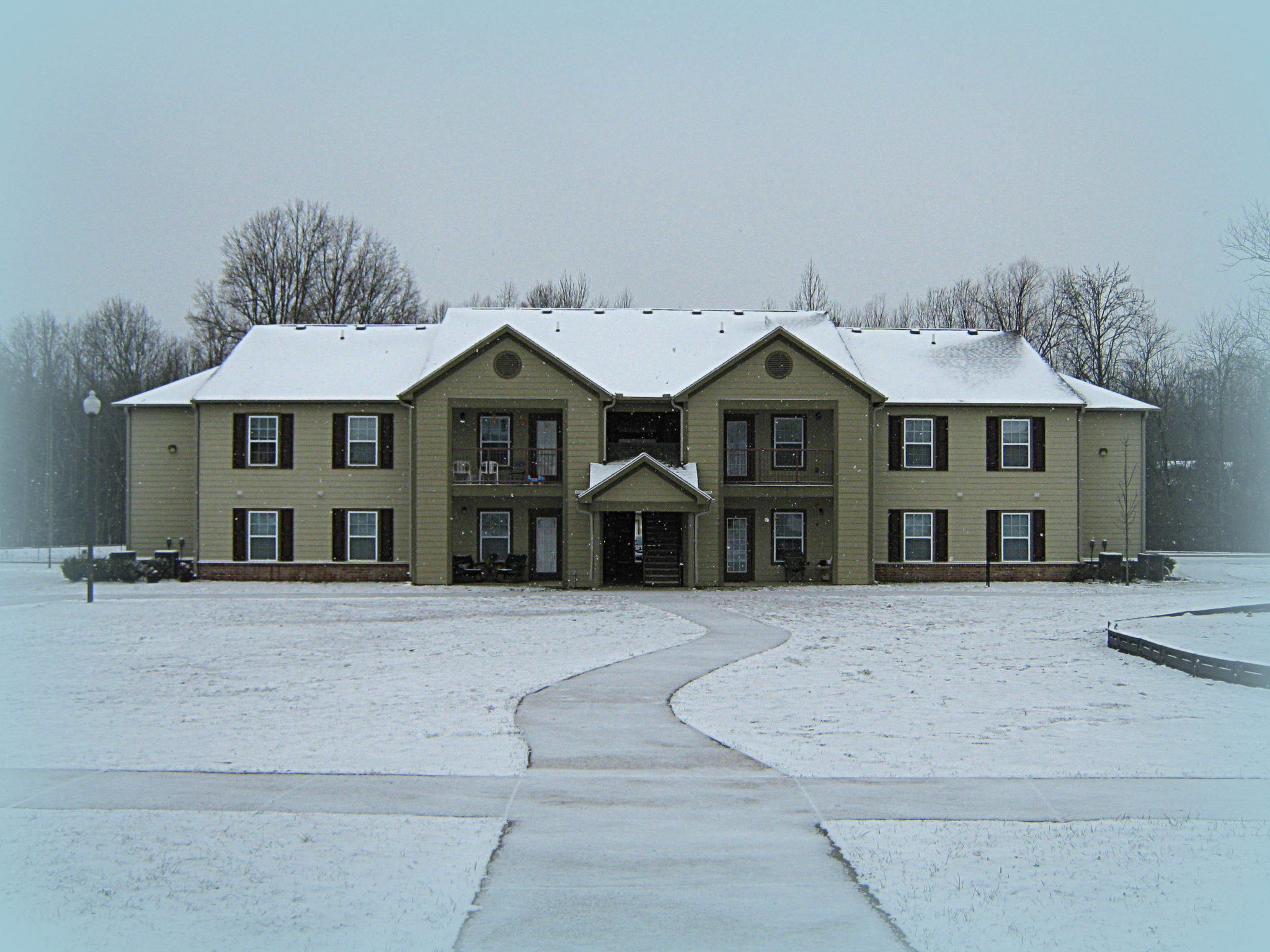 Cane-Creek-Cookeville-TN-Snow-Day.jpg