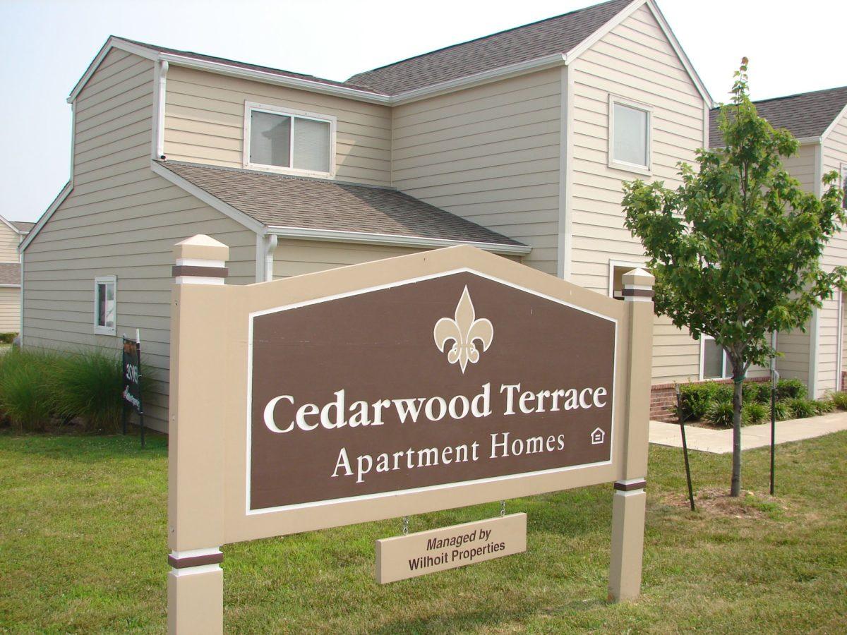 Cedarwood-Terrace-Springfield-Missouri-Building-II