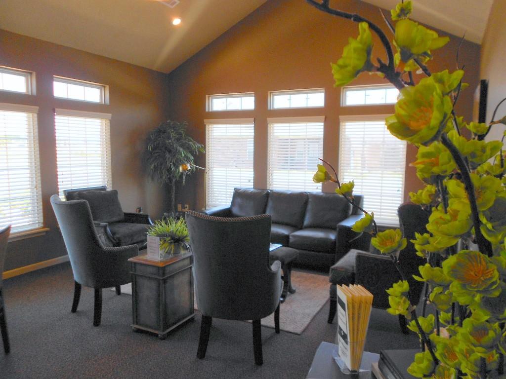 Churchill-Apartments-Marshfield-Missouri-Clubhouse-II-1024x768