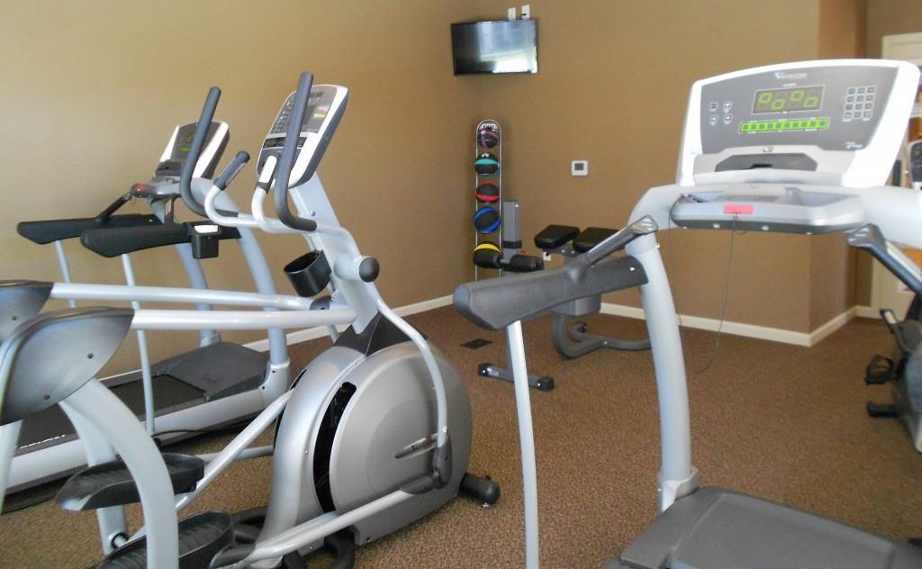 Churchill-Apartments-Marshfield-Missouri-Fitness-Center-II-1024x632