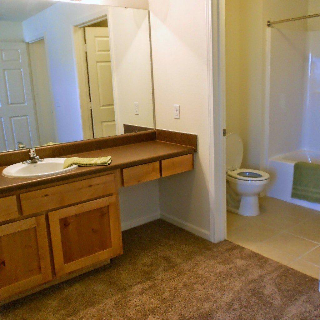 Churchill-Apartments-Marshfield-Missouri-Master-Bathroom-II-1024x1024