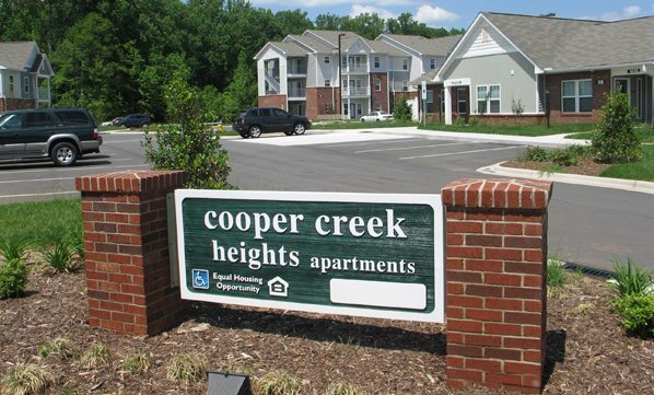 Cooper-Creek-Heights-Mocksville-North-Carolina-Property-Sign