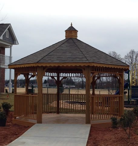 Cooper-Creek-Mocksville-North-Carolina-Gazebo