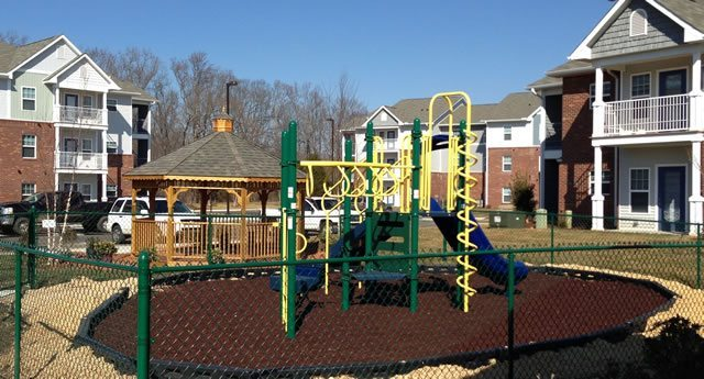 Cooper-Creek-Mocksville-North-Carolina-Playground