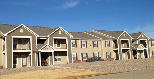 Dunes-Apartment-Buildings-Seminole-Texas-