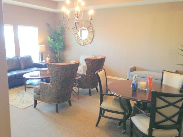 Dunes-Apartments-Seminole-Texas-Clubroom