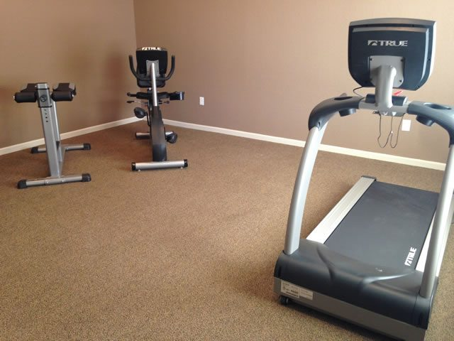 Dunes-Apartments-Seminole-Texas-Fitness-Center