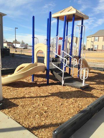 Dunes-Apartments-Seminole-Texas-Playground
