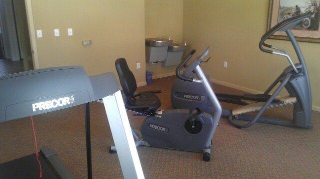 Elizabeth-Place-El-Reno-OK-Fitness-Center