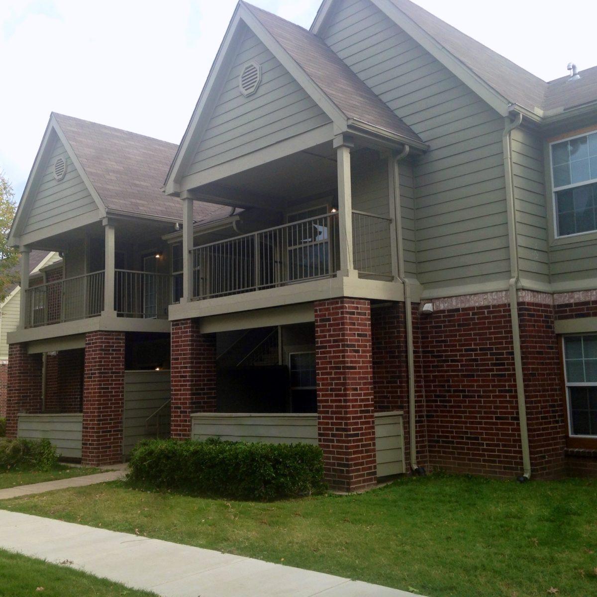 Garden-Courtyards-Tulsa-Oklahoma-Building-III