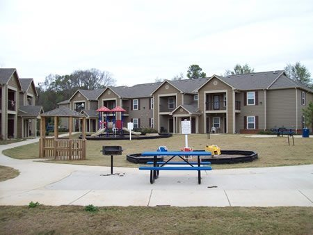 HamptonVillage2
