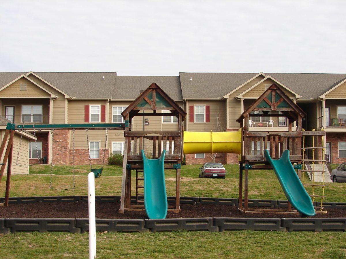 KEC-playground