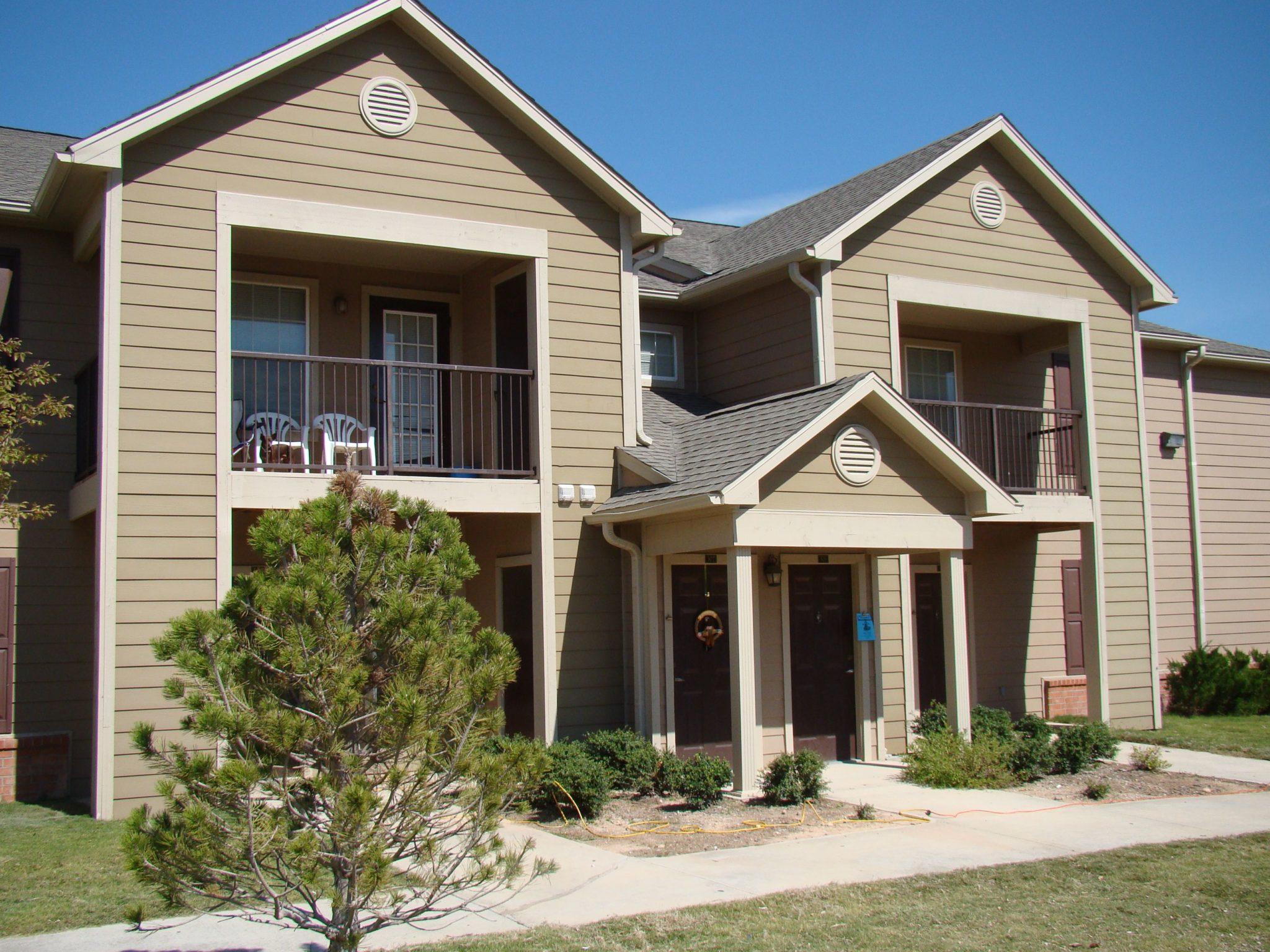 Knollwood-Heights-Big-Spring-Texas-bldg-1