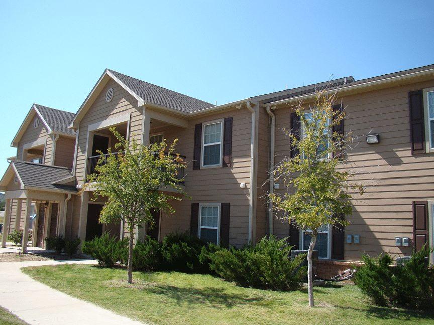 Knollwood-Heights-Big-Spring-Texas-bldg