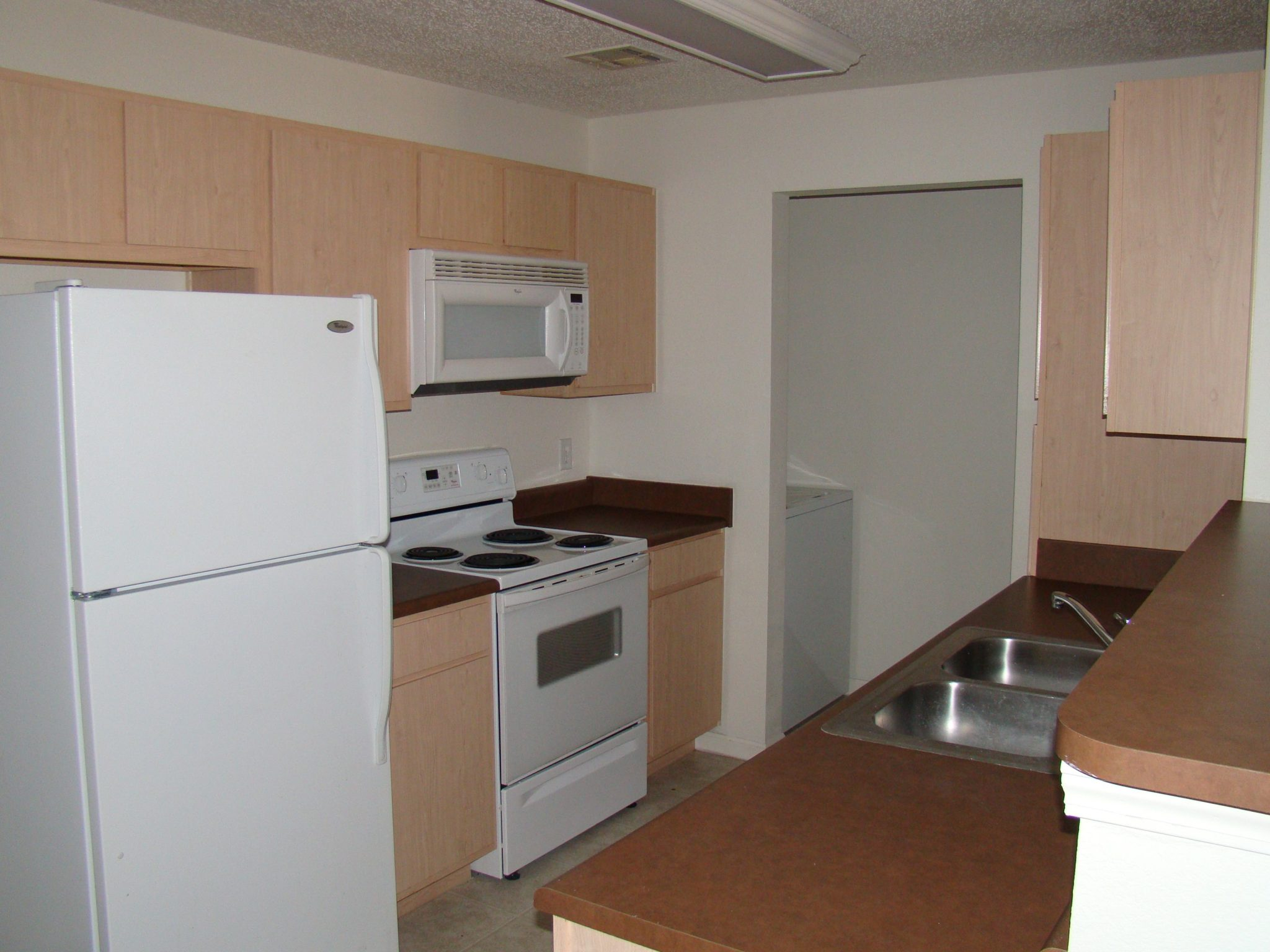 Knollwood-Heights-Big-Spring-Texas-kitchen