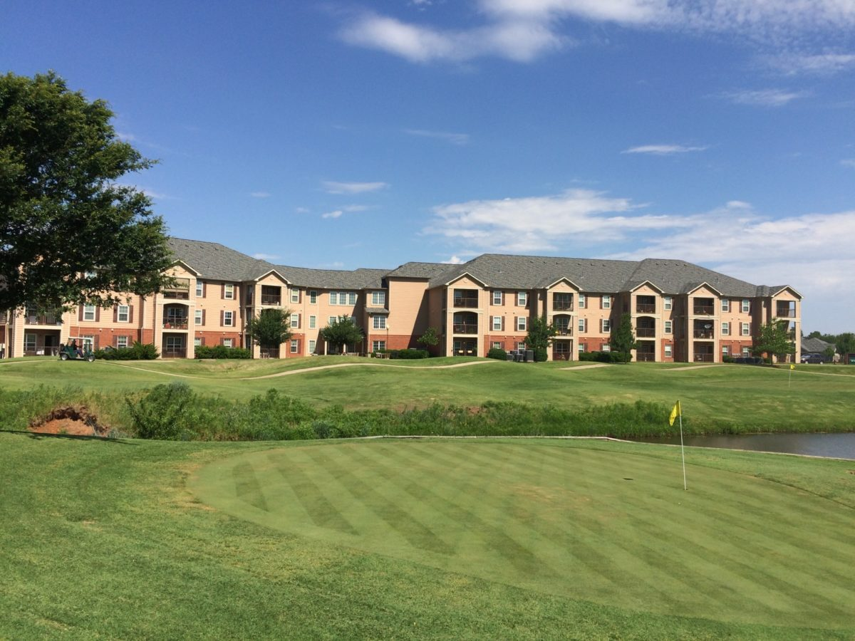 Landings-at-Pebble-Creek-Golf-Course-View