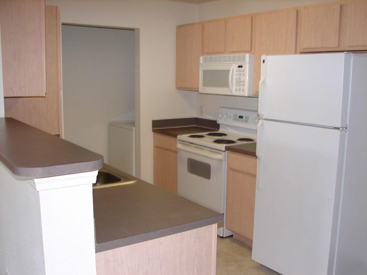 Oxford-Place-Okmulgee-Oklahoma-kitchen