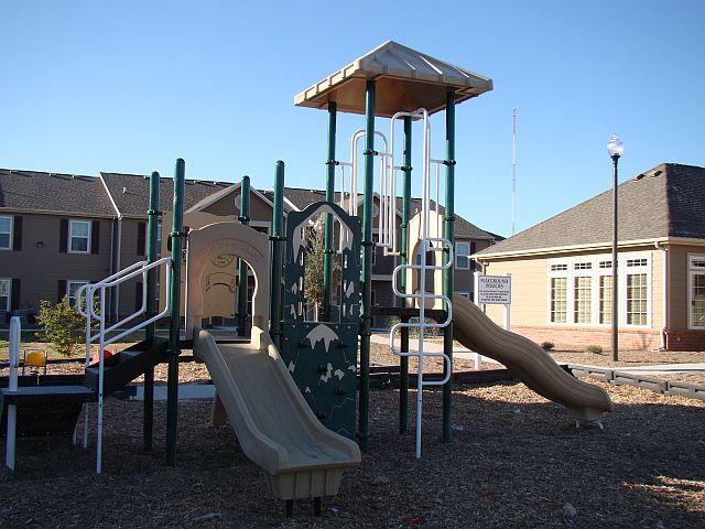 Playground-area-I
