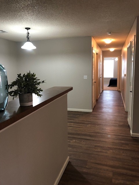 ROP 3-bed hallway