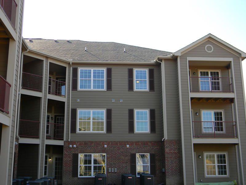 River-Ridge-Sand-Springs-Oklahoma-Building-
