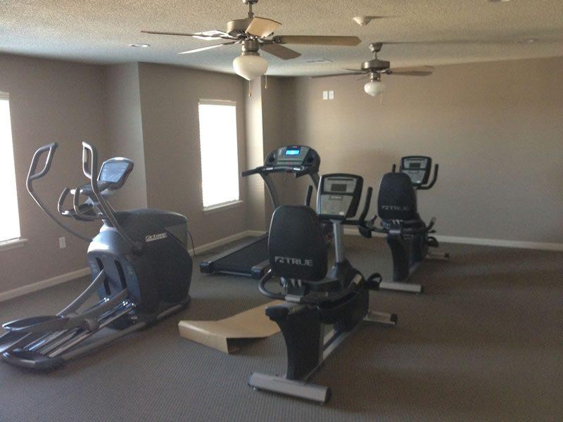 River-Ridge-Sand-Springs-Oklahoma-Fitness-Center