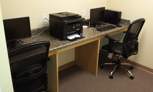 River-Towne-Manor-Roanoke-Rapids-North-Carolina-Business-Center