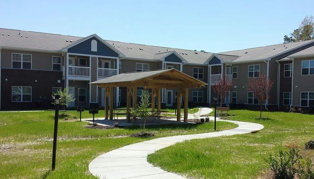River-Towne-Manor-Roanoke-Rapids-North-Carolina-Pavillion