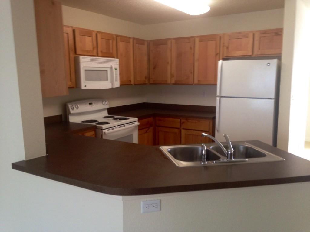 Riverstone-Trails-Sunnyvale-Texas-Kitchen-1024x768