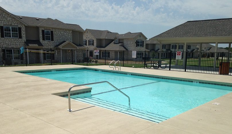 Riverstone-Trails-Sunnyvale-Texas-Pool