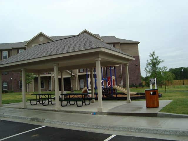 Rolling-Meadows-Glenpool-Oklahoma-Pavillion