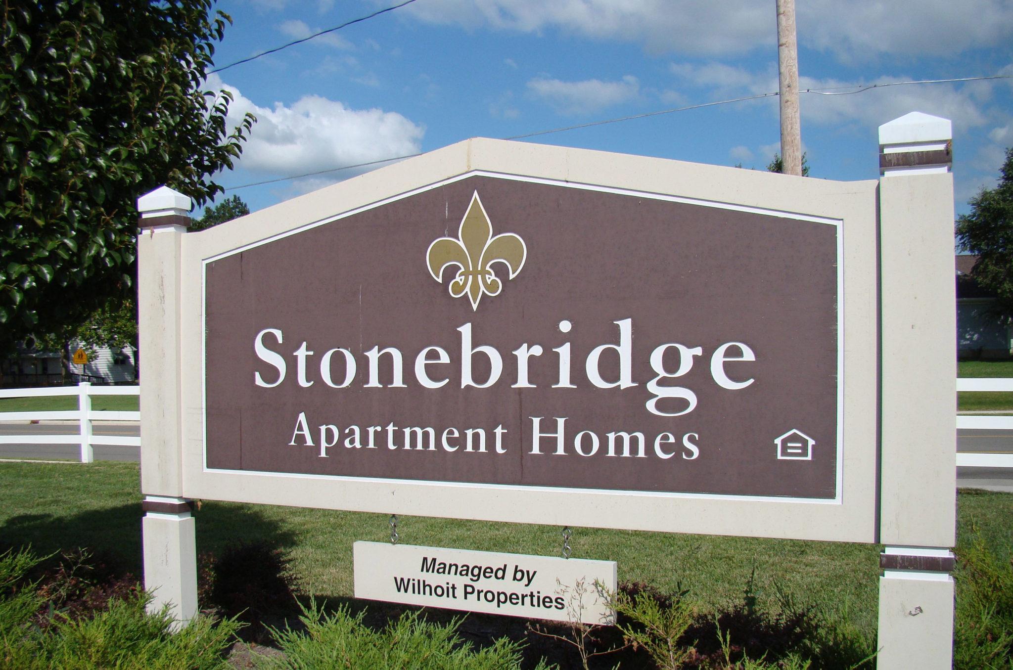 StonebridgeASign1
