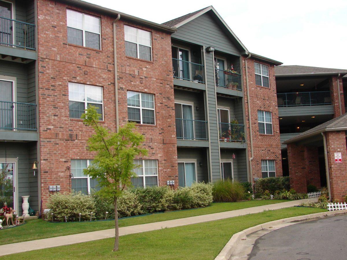 Summer-Ridge-Muskogee-Oklahoma-Building.2