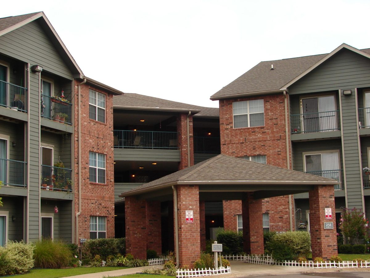 Summer-Ridge-Muskogee-Oklahoma-Building