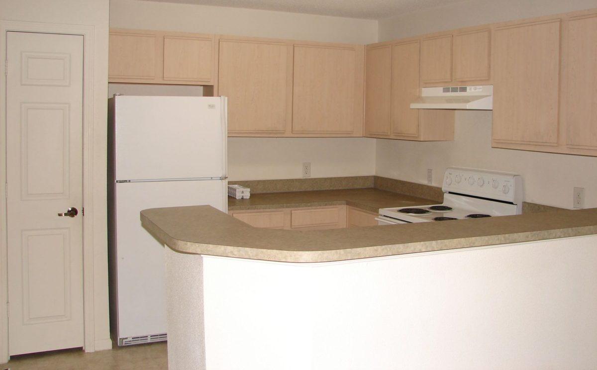 Summer-Ridge-Muskogee-Oklahoma-kitchen